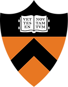 1200px-Princeton_Univ_seal.svg.png