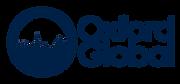 OxfordGlobal.png