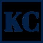 KC_Linkedin Logo.png