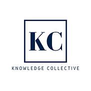 KC Logo Final.png