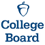 CollegeBoard_edited.png