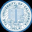 1200px-The_University_of_California_UCLA