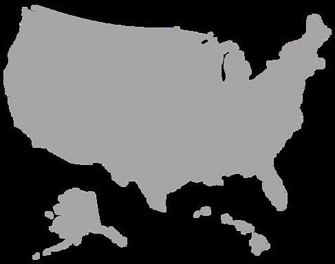 united-states-clipart-shape-13_edited.pn