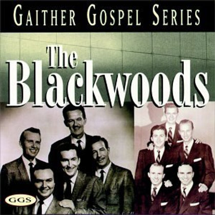 Gaither Gospel Series - The Blackwoods