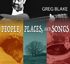 People, Places, & Songs.jpeg