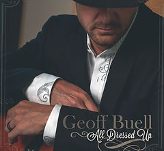 All Dressed Up Album Cover (1).jpg