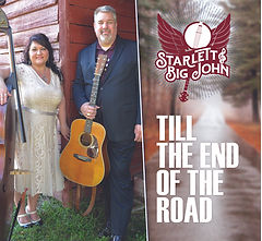 Till The End of The Road_Front.jpg