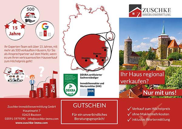 Immobilien_in_Bautzen_Flyer.jpg