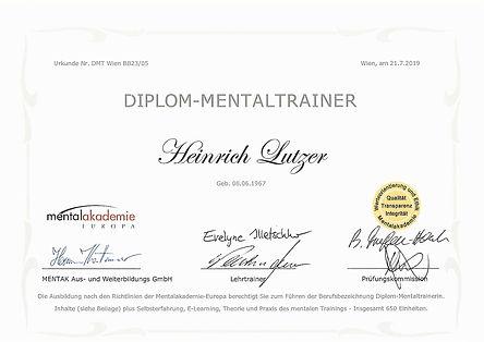 Diplom-Mentaltrainer.jpg