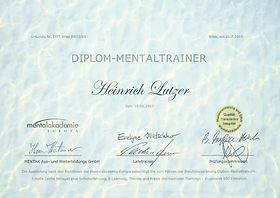 Diplom-Mentaltrainer_edited.jpg
