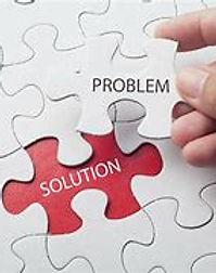 Solution.jpe