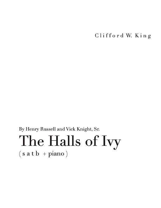 The Halls of Ivy1.jpg