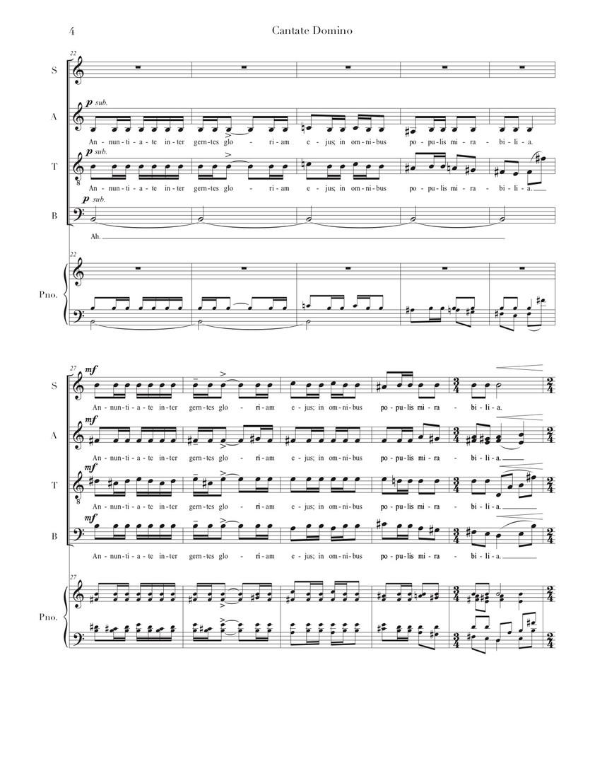 Cantate Domino in A minor - Score.3.jpg