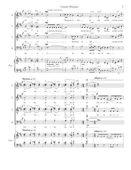 Cantate Domino in A minor - Score.5.jpg