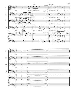 Kuba Sizalelwe_Page_11