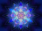 Blue-Fractal_Art_Flower-Wallpaper.jpg