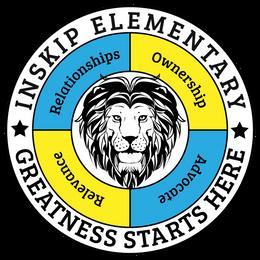 Inskip Elementary