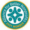 thumbnail_ABN Member Logo 2021.jpeg