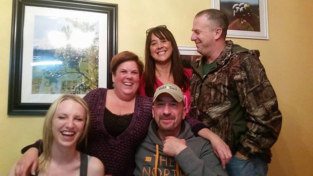 family.jpg