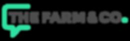 TFM&CO_logo_RVB_02.png