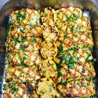 Char-Grilled-Salmon-with-Lemon-Gremolata