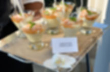 friends-upscale-shrimpandgrits-wedding.j