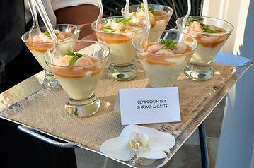 friends-upscale-shrimpandgrits-wedding.j