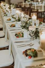 friends-upscale-wedding.jpg
