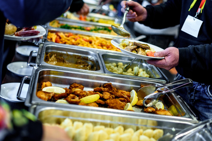 Buffet-style-catering.jpg