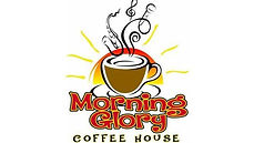 Morning-Glory-Coffee-House_7c3402bb-5056