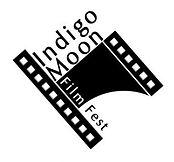 IndigoMoonLG-306x285.jpg