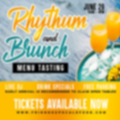 RhythumandBrunch.png