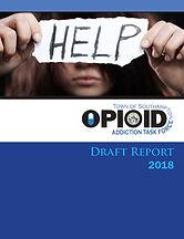 Opioid-Draft-report_dk-1.jpg