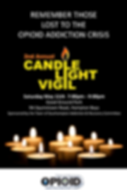 Opioid-Candle-Light-Vigil-2019-English30