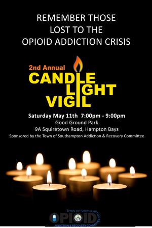 Opioid-Candle-Light-Vigil-2019-English30