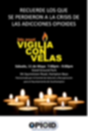 Opioid-Candle-Light-Vigil-2019-Spanish.p