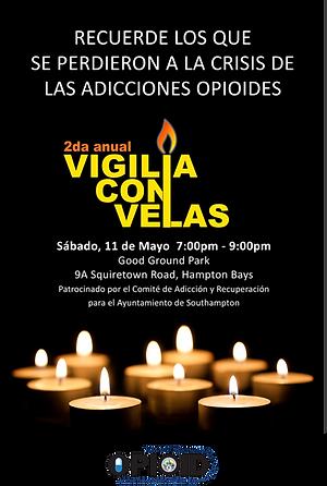 Opioid-Candle-Light-Vigil-2019-Spanish.p