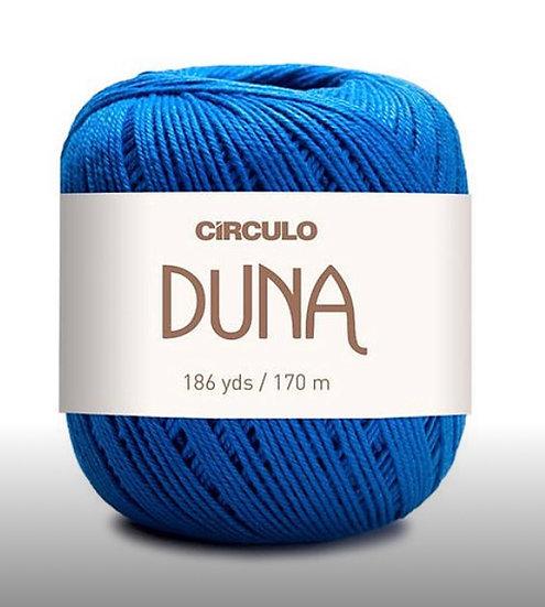 Circulo - Duna