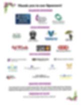 sponsors 2019-jpeg.jpg