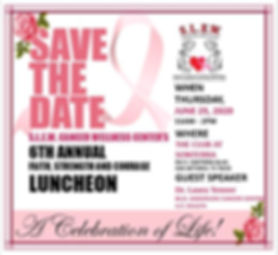 6th annual save the date.JPG