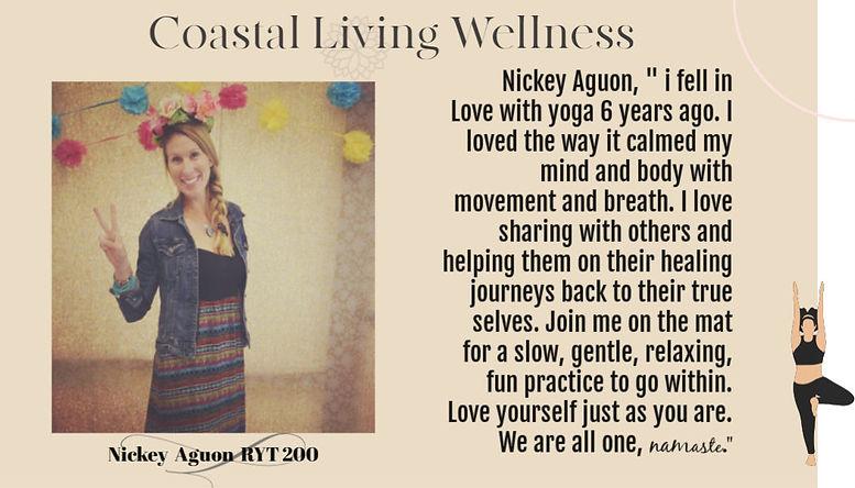 coastal living yoga copy.jpg