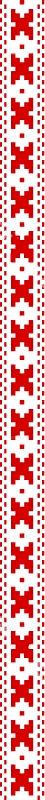 pattern5a.jpg