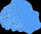 NV logo no text.png