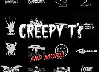 CREEPY T AD FOR SITE.jpg