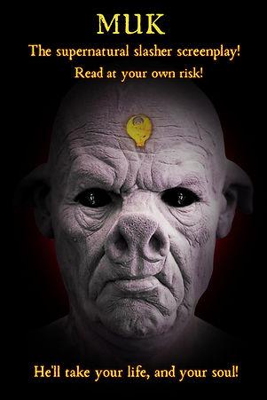 MUK Screenplay Poster.jpg