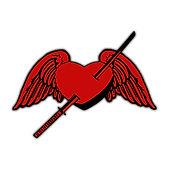 ninja etsy logo new.jpg