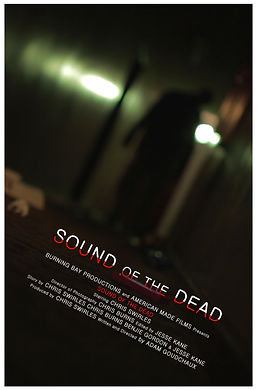 Sound of the Dead poster 1.jpg