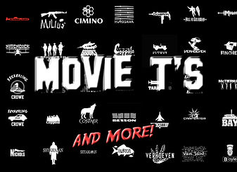 MOVIE T AD FOR SITE.jpg