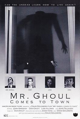 Mr Ghoul POSTER 2.jpg