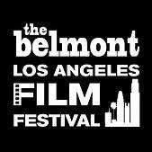Belmont Film Festival Logo 3.5.jpg